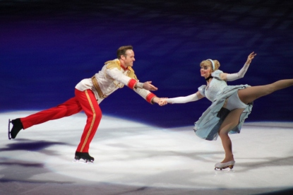 Disney-on-Ice-2013-042