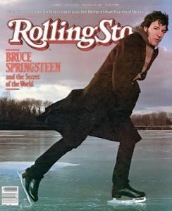 February 5, 1981