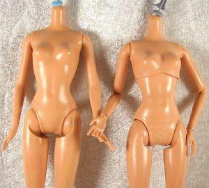 barbiehips
