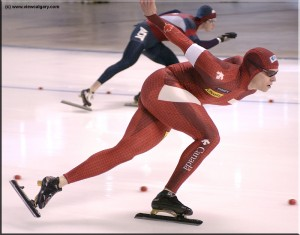 Speed-Skating-pics-300x235