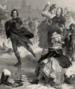 Weihnachtskreuzfahrt_mit_J_W_v._Goethe