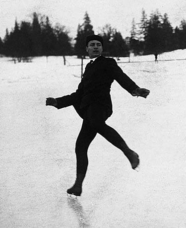 skating_ulrich-salchow3