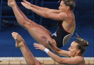 tania-cagnotto-francesca-dallape-italy-3-meter-synchro-diving-2016-rio-olympics-e1470766292442-720x500
