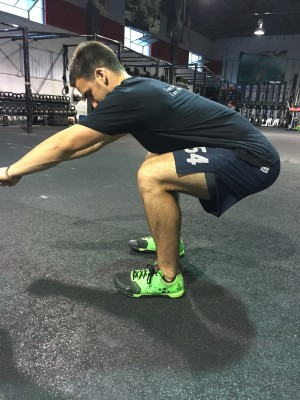 Bad-Ankle-Mobility-e1435721048994