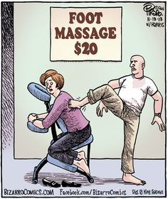 footmassagecartoon