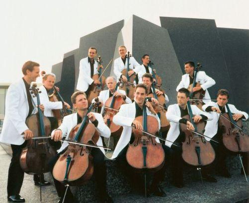 Berliner-Philharmoniker-Cello-01