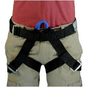 12-16-14-d--harness-front-1x500