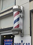 Barber_Shop_Pole