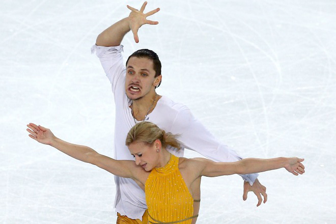 olympic-figure-skating9