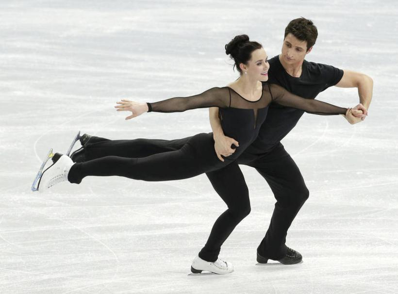 VirtueMoir214