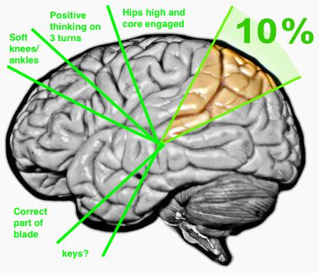 10_%_brain_myth_.jpg