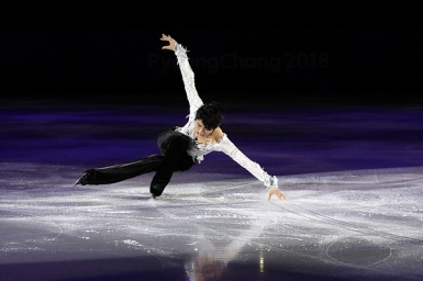 2018_Winter_Olympics_-_Gala_Exhibition_-_Photo_282