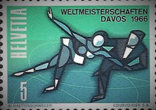 1966-stamp