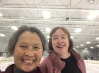 practice selfie techniques